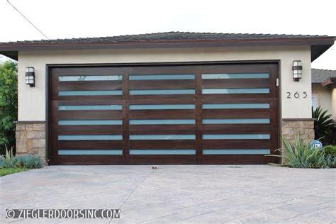 Modern Garage Doors By Ziegler Doors, Inc. Door Walls. Garage Organization Solutions. Craftsman Garage Door Opener. Therma Tru Entry Doors. Standard Garage Doors. Sliding Doors Ikea. Garage Builders Pittsburgh. Garage Ceiling Bike Rack