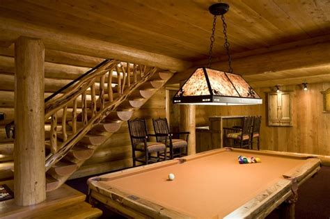 Game Room  Rustic  Basement  Minneapolis  By Bill. White Kitchen Cabinets Quartz Countertops. Small Kitchen Photos Gallery. White Kitchen Cabinets. Kitchen Ideas Tulsa. Ikea Islands Kitchen. White Porcelain Kitchen Sinks. Kitchen Chalkboard Wall Ideas. Kitchen Black And White Tiles