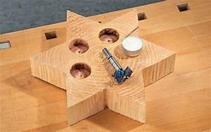 Holzsterne Aus Baumscheiben : basteln mit baumscheiben ~ Yasmunasinghe.com Haus und Dekorationen