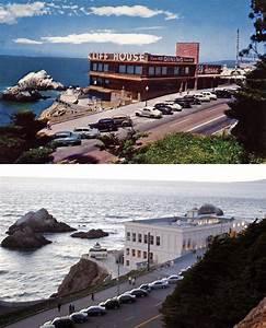 File:Cliff House Comp.jpg