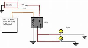Schecter Damien 4 Wiring Diagram