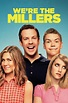 Watch We're the Millers (2013) Free Online