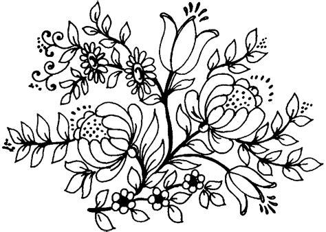 Weitere ideen zu quilling, basteln mit papier, quilling karten. bauernmalerei | zurück zu den Vorlagen | Bauernmalerei ...