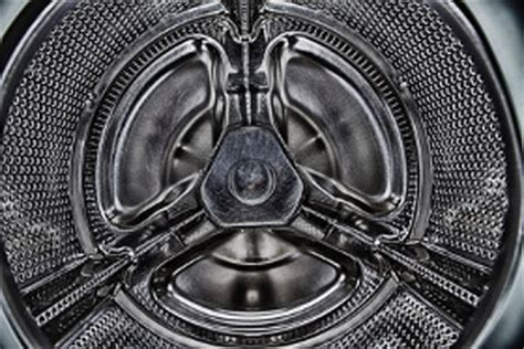 waschmaschine trommel reinigen die waschmaschine reinigen so gehts 187 waschmaschinen test eu