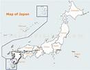 Fukuoka Guide | JapanVisitor Japan Travel Guide