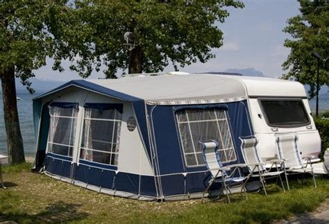 Different Types Of, Small Campers And Rigs On Pinterest