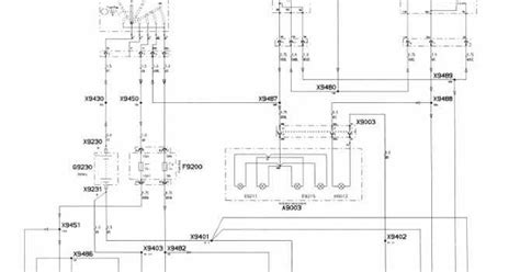 Bmw Rgs Electrical Circuit Diagrams Wiring Diagram