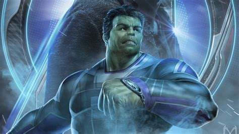 alternate hulk stories      mcu nerdist