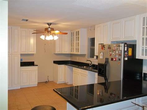what to do with kitchen cabinets kitchen style cabinets countertops in new orleans la 2155