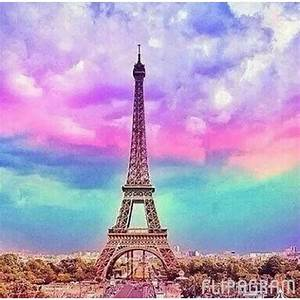 Pink Eiffel Tower Photography Tumblr | www.pixshark.com ...