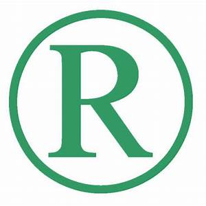 February » 2009 » Green Patent Blog®