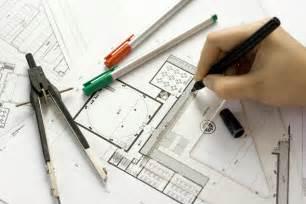 architect designs architecture profession modern design 6 on architect design ideas sons of italy