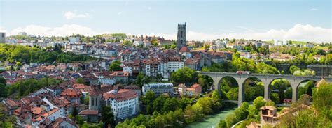 freiburg by railbookers holidays