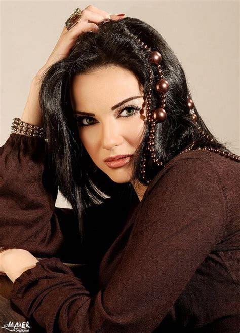 Full Wallpaper Beautiful Girls In Arab