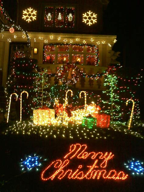 outdoor christmas decoration ideas wow decor