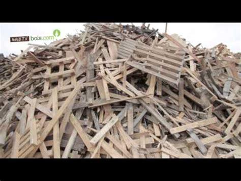 expert dans la valorisation de tous les d 233 chets de bois