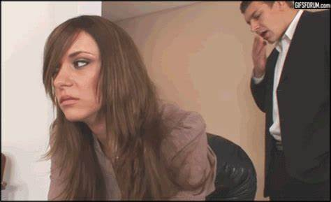 Evelyn Pounds Spanked By Her Tutor For Being A Bad Lady