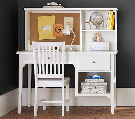 We did not find results for: Morgan Large Kids Desk & Hutch | Pottery Barn Kids