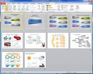 Free Inspiring Presentation Templates