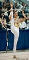 emilie livingston canadian gymnast | Ballet skirt, Fashion ...