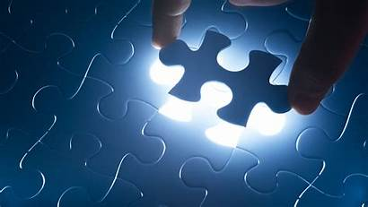Puzzle Marketing Seo Missing Piece Essential Solution
