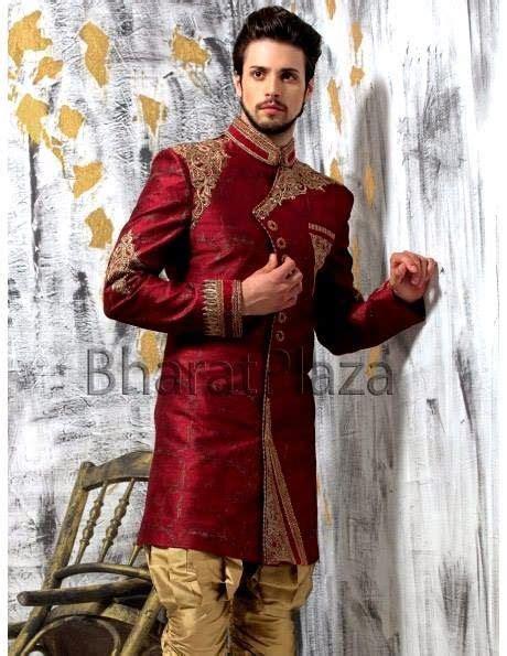 bharat plaza wedding sherwanis  grooms  stylish