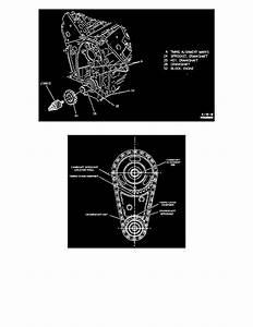31 3100 Sfi V6 Engine Diagram