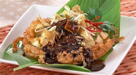 1 porsi nasi putih 2 telur 2 sdm minyak untuk menumis daun bawang secukupnya 1/2 sdm. 7 Resep Masakan Rumahan yang Bisa Dicoba Dirumah - Kalimat ID