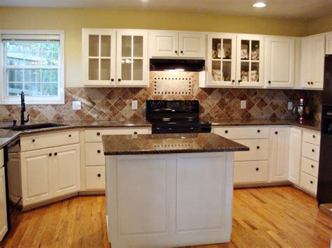 white kitchen cabinets with brown countertops tropical brown granite countertops with white cabinet 2067