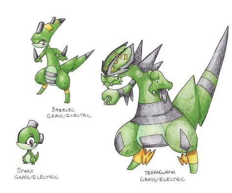 17 Best Images About Pokemon Nerdboard On Pinterest