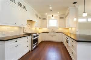 mini subway tile kitchen backsplash mini white subway tile backsplash traditional kitchen flanigan interiors