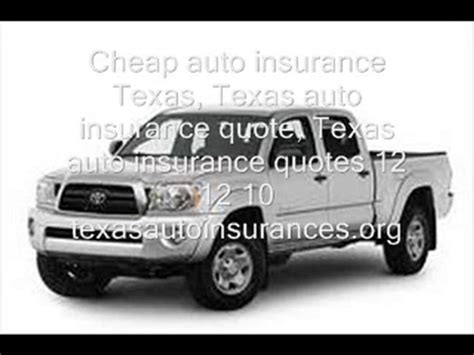 cheap auto insurance autos quotes quotesgram