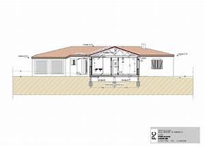 construire online com plan de maison catalogue stunning With construire online com plan de maison catalogue