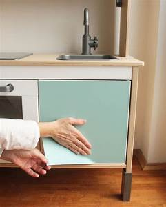 Kinder Küche Ikea : ikea kinderk che gebraucht kaufen und aufwerten zuk nftige projekte pinterest kinderk che ~ Markanthonyermac.com Haus und Dekorationen