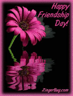 Friendship Animation Wallpaper - beautiful wallpapers friendship day animated orkut scraps