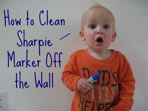 how to get sharpie off wood table 10 cleaning hacks to make your life easier blissfully
