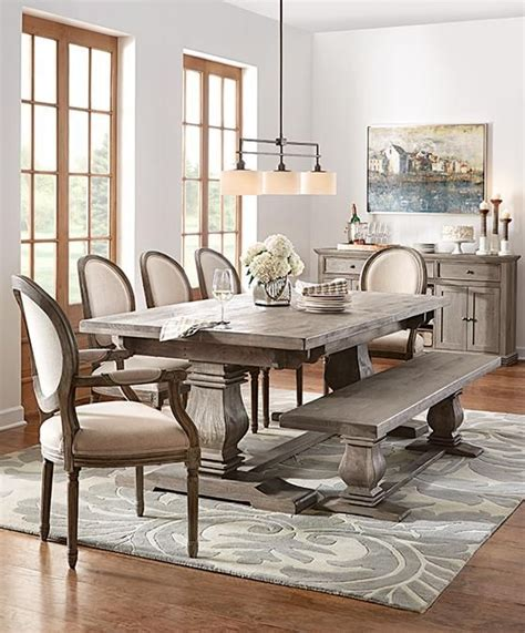 The 25+ Best Distressed Dining Tables Ideas On Pinterest. Breckenridge Pool Table. Chrome Roll-out Cabinet Drawers. Ways To Exercise At Your Desk. Cool Desks For Teenagers. Bunk Bed With Desks. Nice Computer Desks. Restaurant Table And Chairs. Ikea Pedestal Table