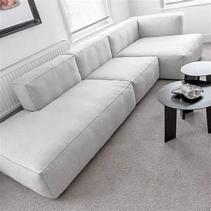 Hay Mags Soft : hay mags soft sofa configuration 01 ~ Orissabook.com Haus und Dekorationen