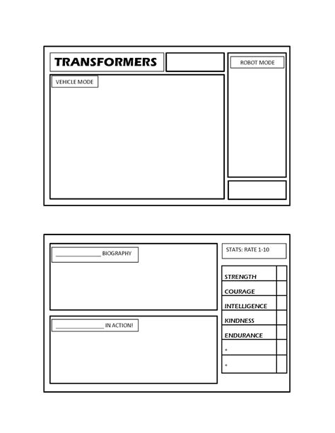 transformer website templates quinn rollins play like a pirate transformers templates