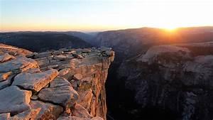 Wallpaper, Half, Dome, 5k, 4k, Wallpaper, 8k, Usa, Mountains
