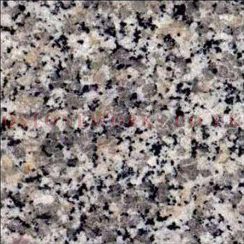 granite worktop sles 300 slabs stocked of interesting