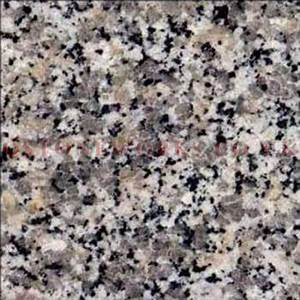 Granit Rosa Beta : granite worktop samples 300 slabs stocked of interesting granites ~ Frokenaadalensverden.com Haus und Dekorationen
