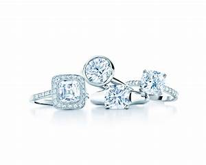 diamond the towson town center guru With diamond wedding rings tiffany