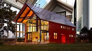 Metal A Frame House Kits A Frame Log Cabin Kashiori
