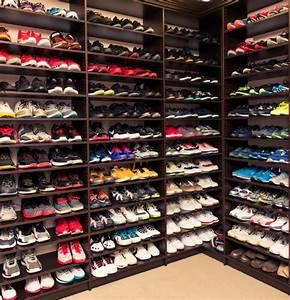 My Sister S Closet. Inside Miami Heat's Udonis Haslem And ...