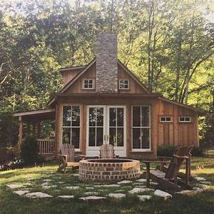 best 25 off grid cabin ideas on pinterest tiny house With best off grid home designs