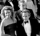 Pictures & Photos of Louis Malle - IMDb
