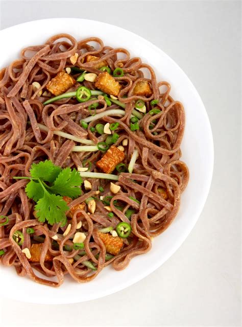 pad thai noodles organic red rice pad thai noodles rice noodles products