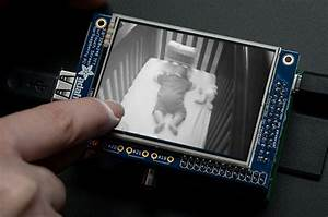 Connect Raspberry Pi To Ip Cameras