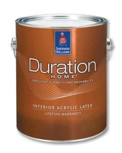 Emerald Template Latex by Duration Home Interior Acrylic Latex Paint Paint Works